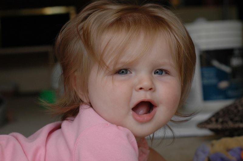 صورة اجمل اطفال العالم بالصور , صور لاحلي الاطفال