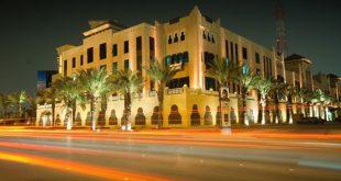 صورة افضل الفنادق بالرياض , اجمل الفنادق التي يمكن ان نذهب لها في الرياض