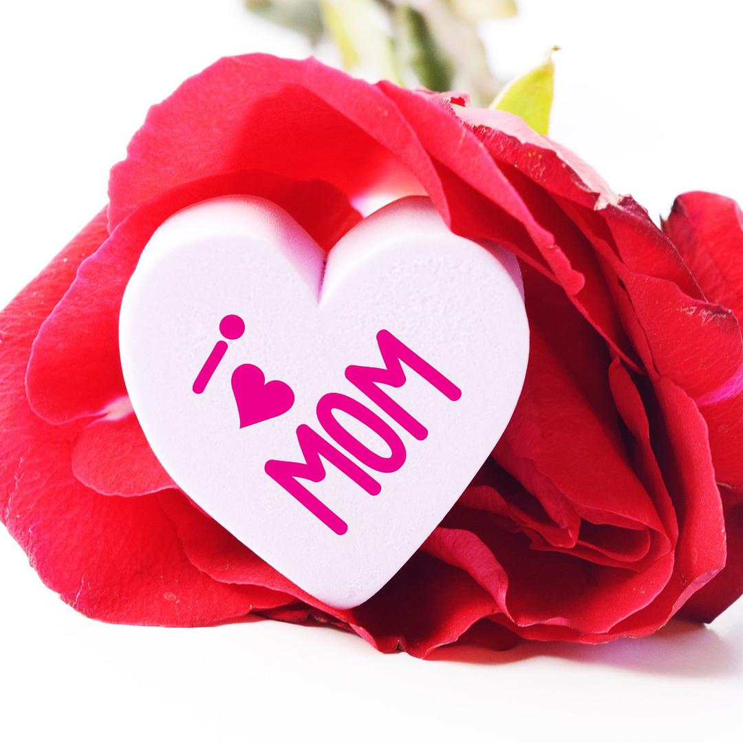 صور اشياء عن الام , نعمة وجود الام في الحياه