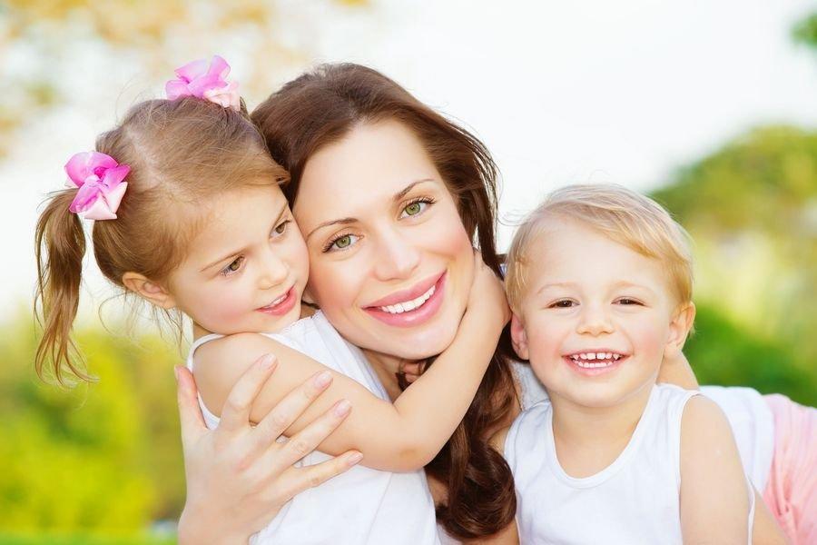 صور بحث عن الام , تعرف معنا عن دور الام العظيم في حياه ابنائها