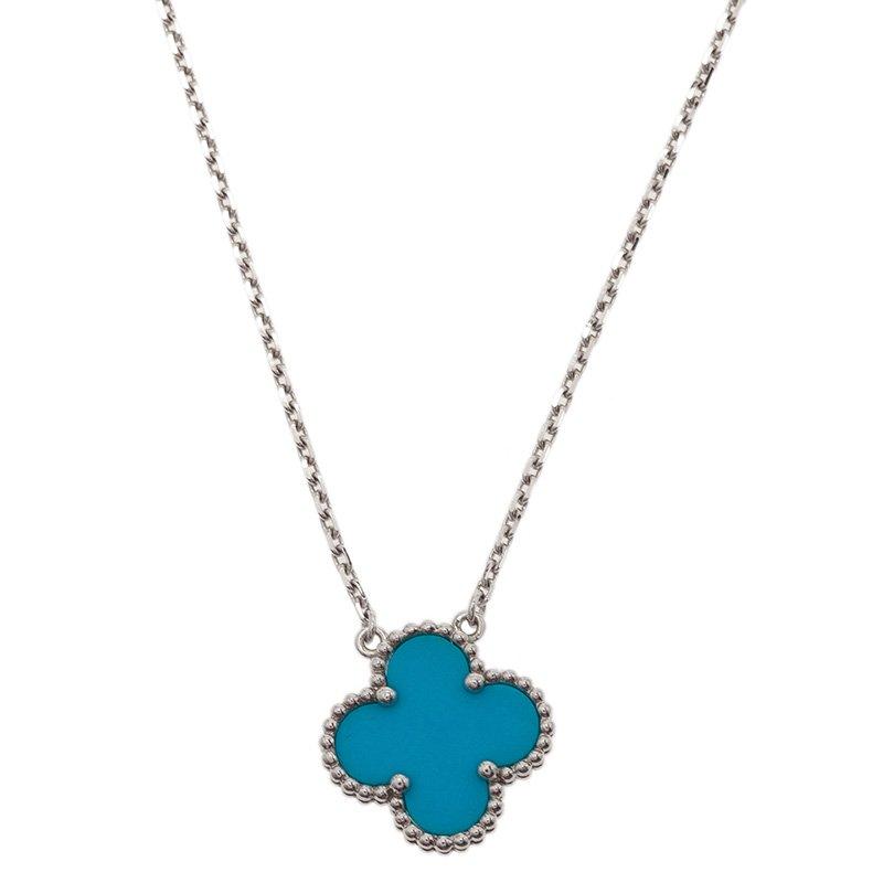 صورة وردة فان كليف , تشكيلة مجوهرات فان كليف