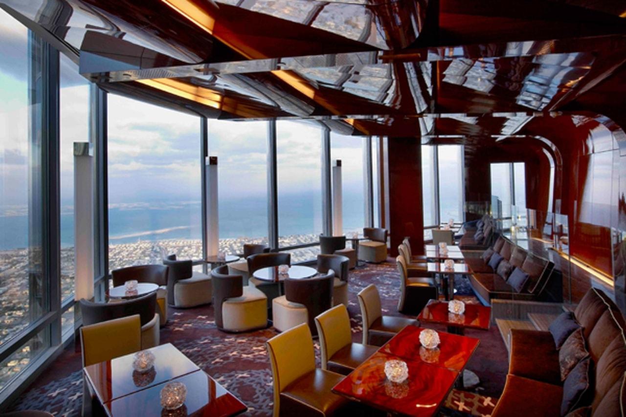 صورة فندق ساعة مكة فيرمونت , تشكيلة من صور اقرب فندق للحرم المكي
