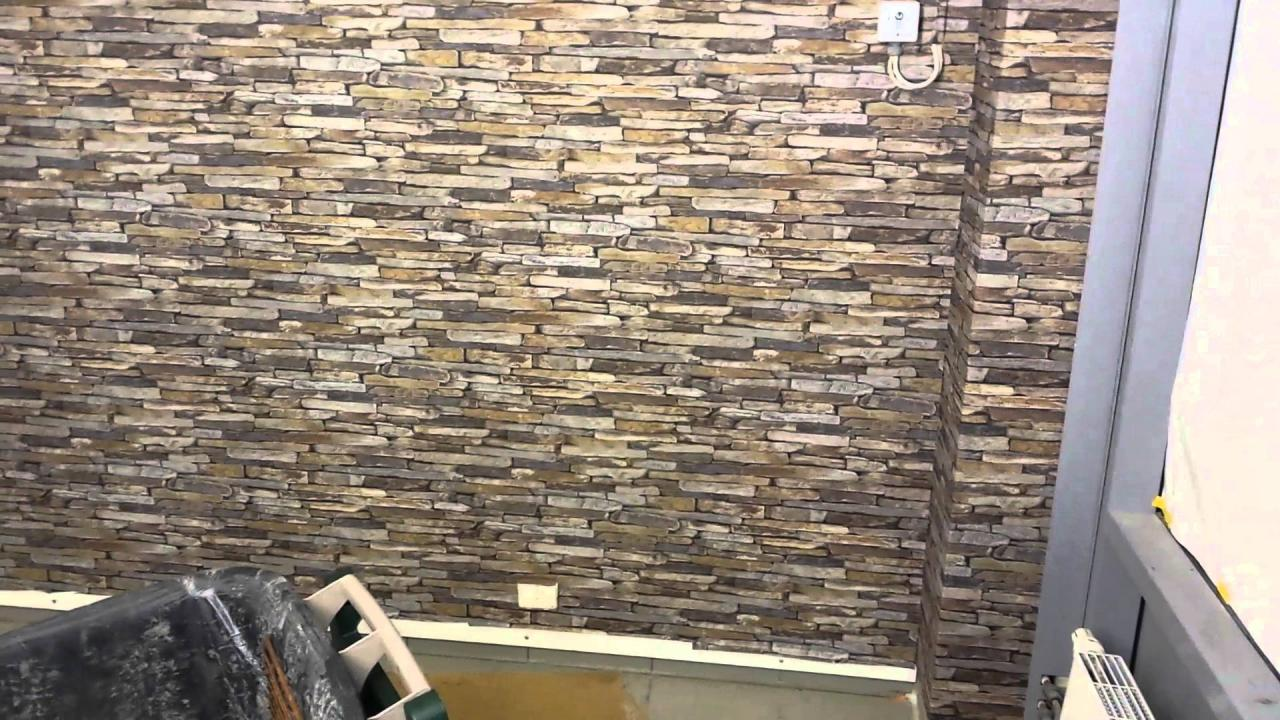 صورة ارخص ورق جدران بالرياض , مجموعة من ورق الحوائط ذو الاسعار المناسبة للجميع