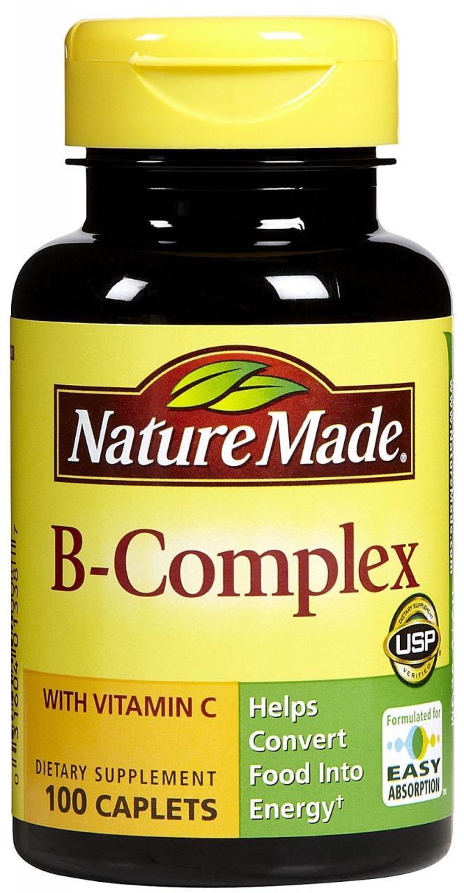 صورة فوائد b complex , اهمية فيتامين ب المركب