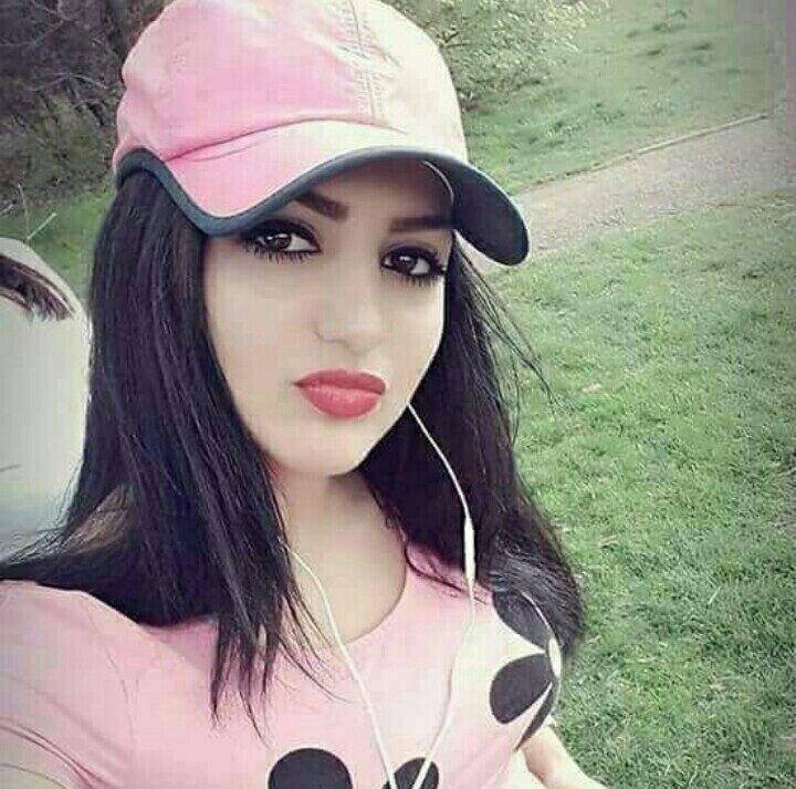صورة صور بنات عراقيات , احلي تشكيله صور لفتيات دولة العراق
