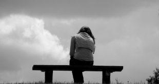 صور صور معبرة عن الوحدة , مجموعة متنوعة من الرمزيات المعبرة عن العزلة