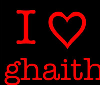 اسم غيث بالانجليزي , تعرف علي اسم غيث وطريقة كتابته بالانجليزية - الحبيب  للحبيب