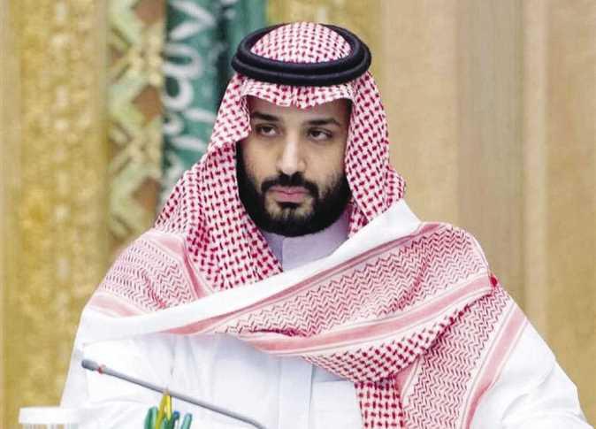 صور محمد بن سلمان خلفيات عن الامير وزير الدفاع السعودي الحبيب للحبيب