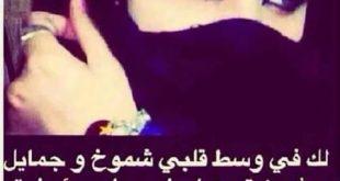بالصور شعر عن الحب خليجي , ابيات نثرية عن عشق العرب 4091 11 310x165
