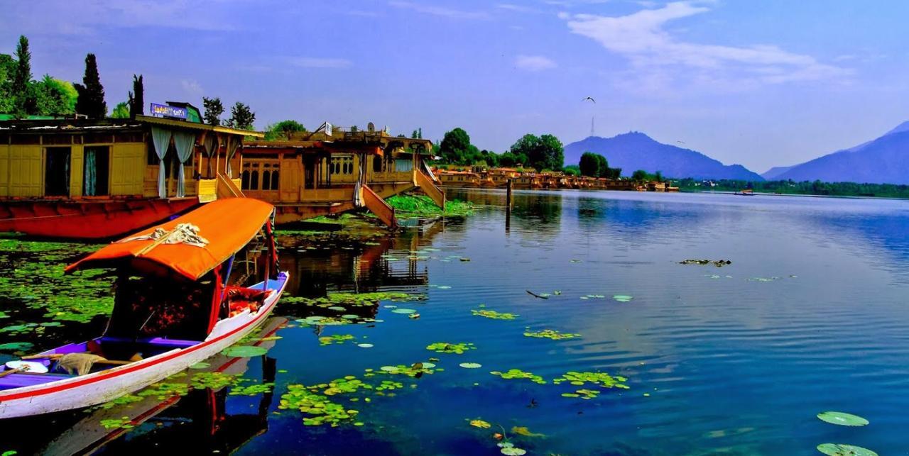 صورة مناظر خلابه من الهند , اجمل صور لجمال نيودلهي