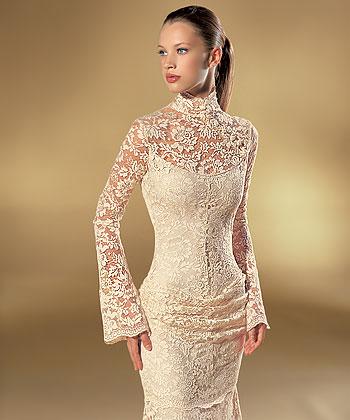 صورة اجمل موديلات الفساتين , لكل بنوته تحب ان تتابع الموضة