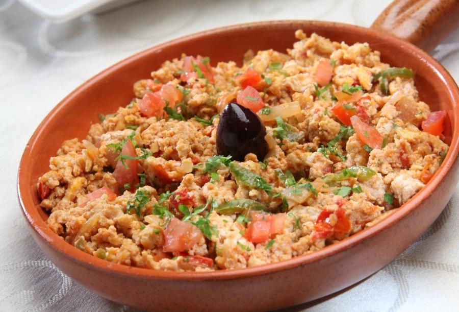 صور وصفات طبخ تونسية , اشهي الاطباق من تونس اليكي