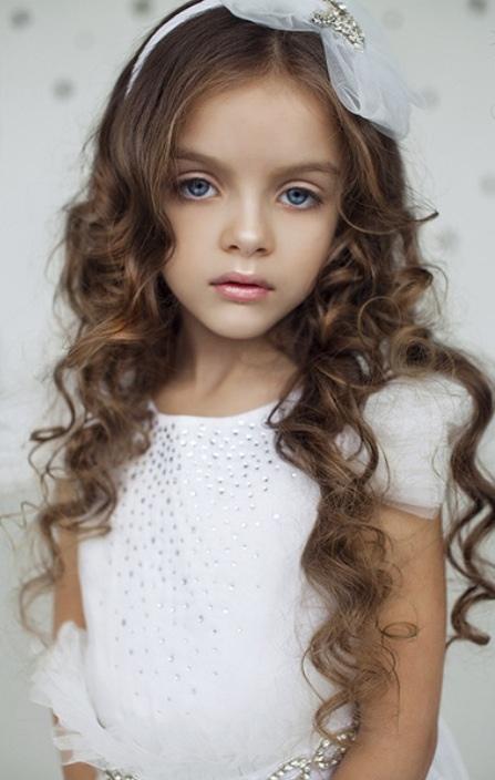صورة صور صور بنات جميلات , خلفيات لفتيات حلويين جدا