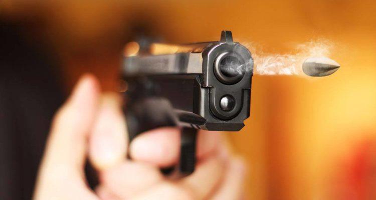 صورة الاصابة بالرصاص في المنام , تفسير رؤية اطلاق النار 4393 2