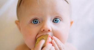 بالصور تفسير حلم طفل صغير جميل , معني رؤية البيبي في المنام 4403 3 310x165