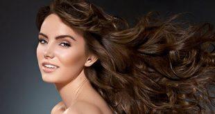 خلطات طبيعية لتقوية الشعر , اقوي الوصفات لشعر قوي