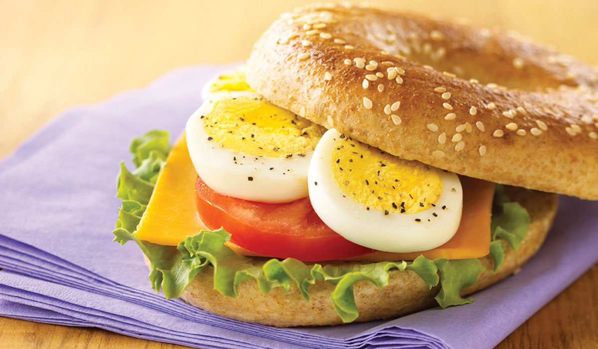 صورة فوائد اكل البيض , النشاط و الحيوية و السر فى بيضة