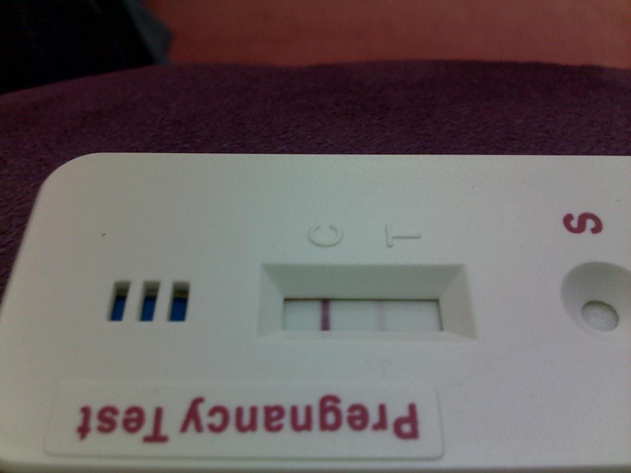 صور تحليل الحمل الدم , لنتائج اسرع و ادق قومى بتحليل الدم