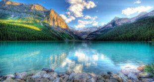 بالصور اجمل خلفيات طبيعه , ما اجمل الطبيعه 5488 12 310x165