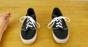 تفسير الاحلام شراء حذاء , تفسيرات لاتتوقعها حين تقراها