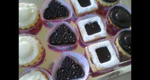 بالصور طرق تزيين الصابلي , حلوى تصلح لجميع المناسبات 5552 3 310x165