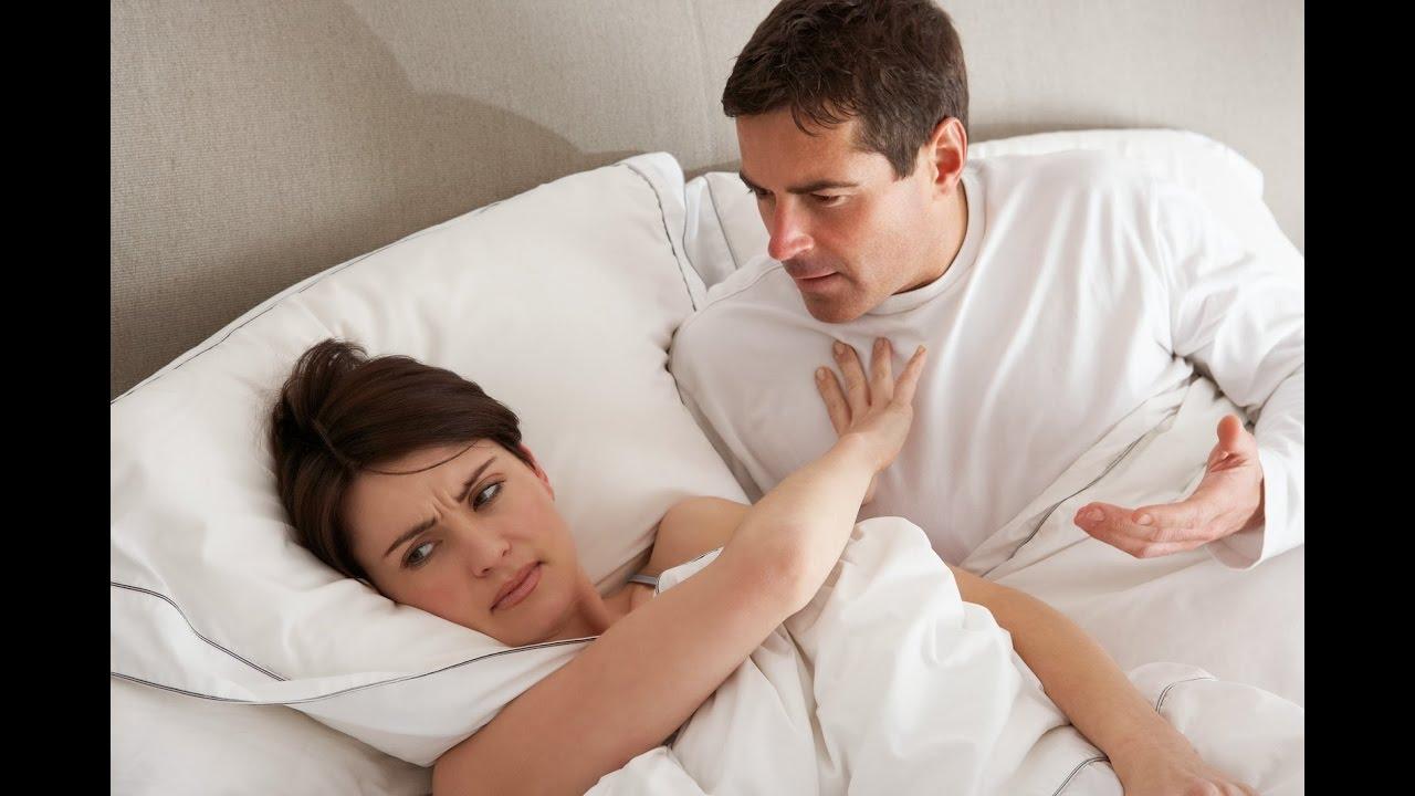 صورة زوجي يؤلمني بالجماع , تعرفى على اسباب الالم عند الجماع