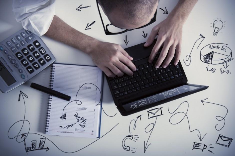 صورة بحث عن عمل , طرق مختلفة تفيد فى البحث عن وظيفة