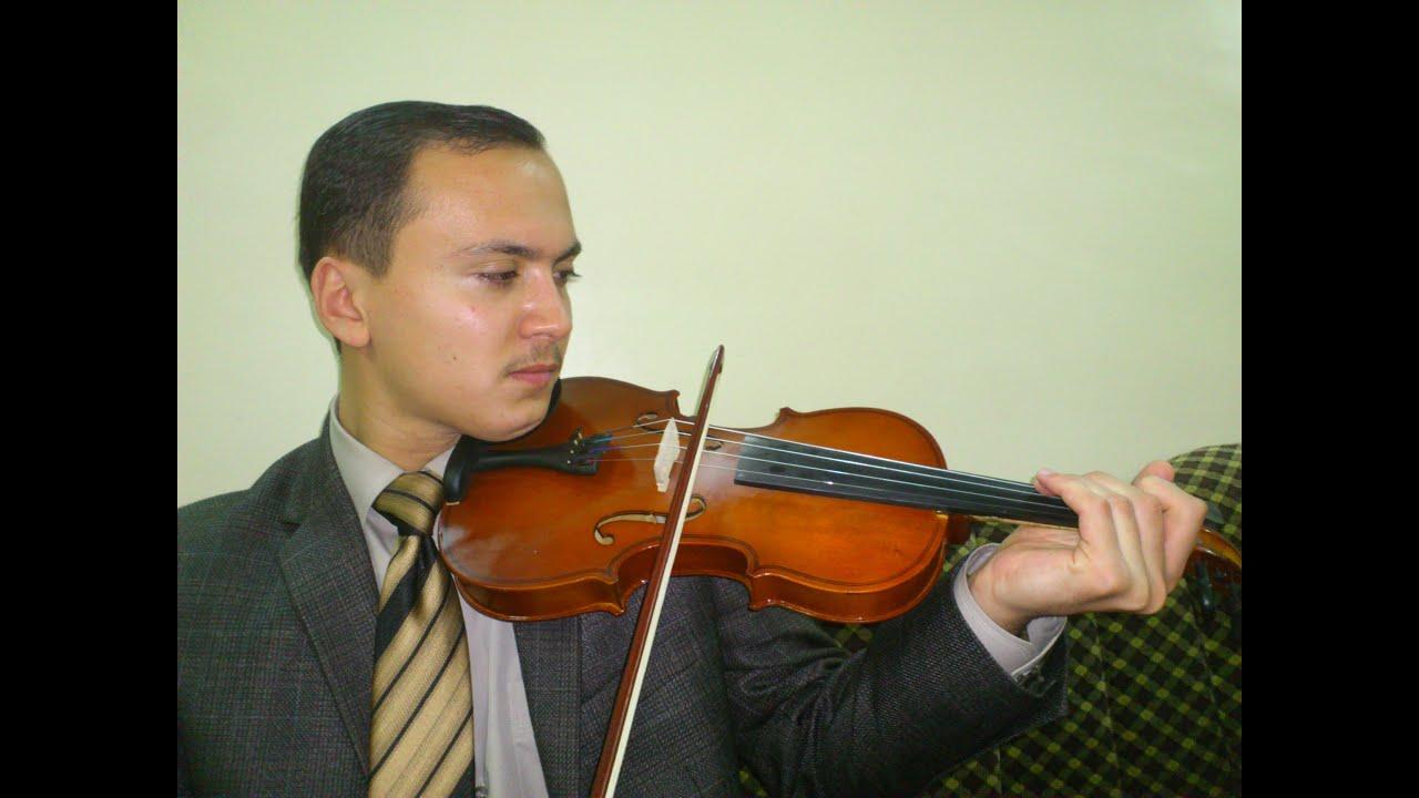 صور حلمت اني اعزف كمان , الكمان الة ساحرة فى الحقيقة و فى الحلم فهى رائعة