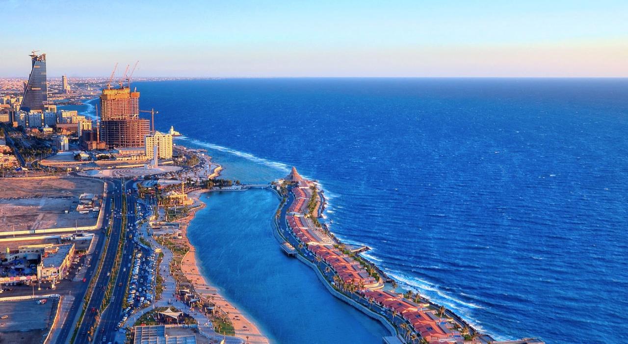صور اماكن حلوة في جدة , افضل اماكن التنزه فى جدة