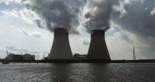 بالصور الغازات المنطلقة من الاحتراق والتي تلوث الغلاف الجوي , ملوثات طبيعية و غير طبيعية للهواء 5686 3 310x165