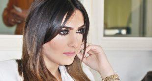 صور ملكة جمال فلسطين , يولد الجمال برغم من كل الصعاب حولة