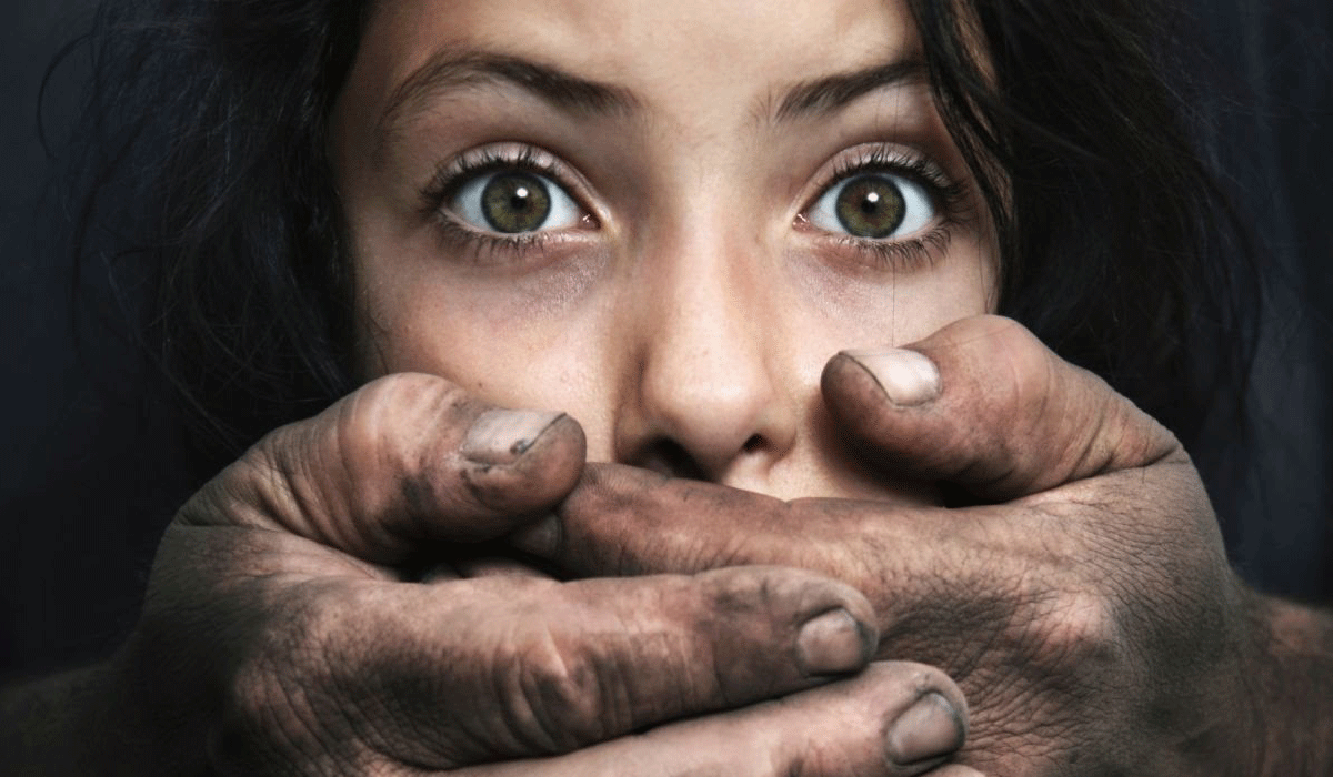 صور تفسير الاغتصاب في الحلم , الاغتصاب هو محرم فى الحقيقة و مبشر سئ فى المنام