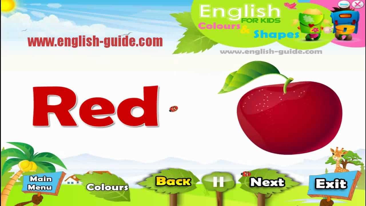صورة اناشيد اطفال انجليزي , اكثر الطرق و اسهلاها لتعليم الاطفال