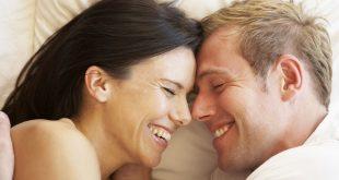 صور كيف اغري زوجي بالجوال , مكالماتى لزوجى دليل اهتمامى