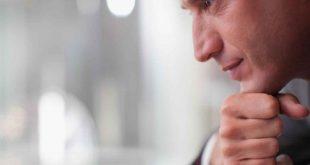 صورة كيف تحسس شخص بالذنب , التخلص من شعور الظلم