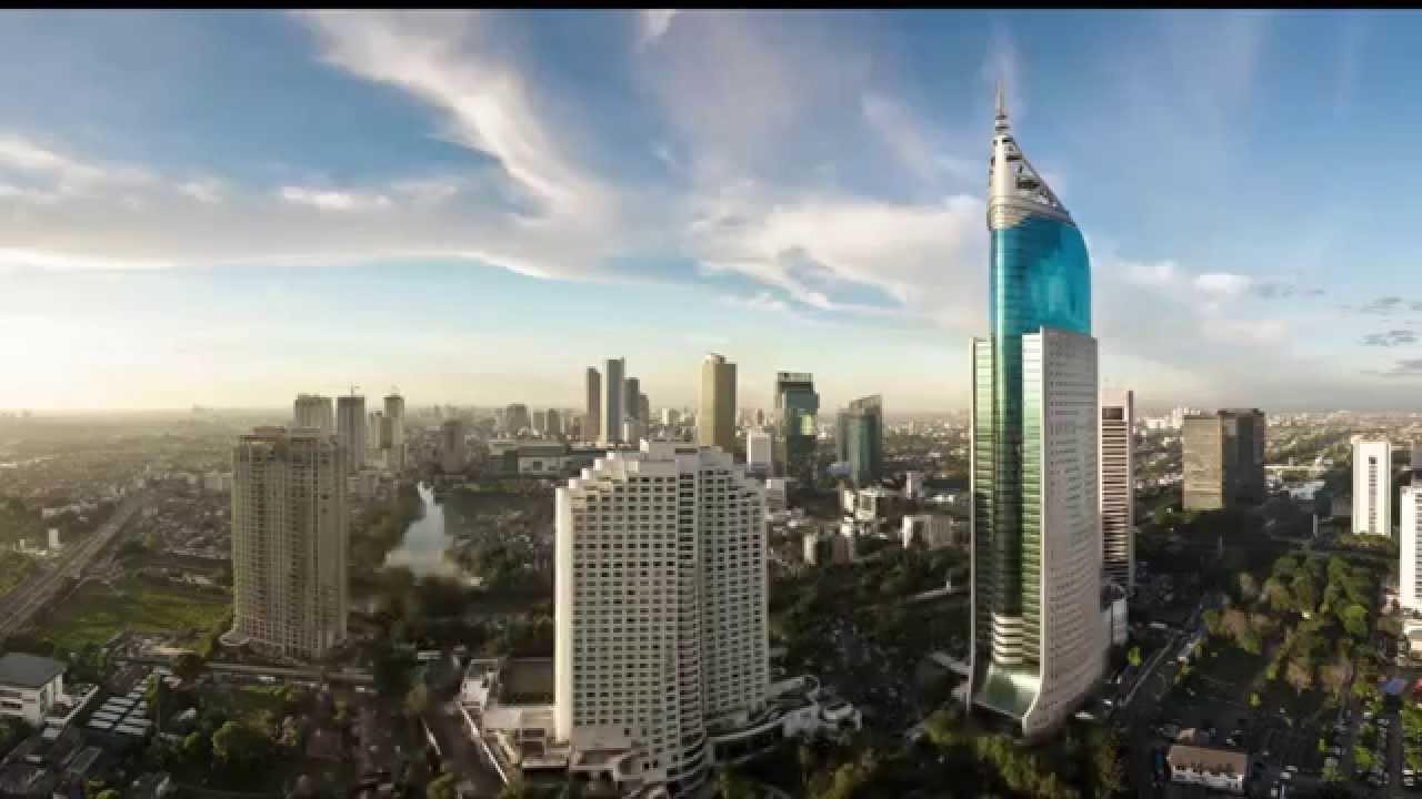 صور اكبر 10 مدن في العالم مساحة , الموقع الجغرافى يحدد مساحتها
