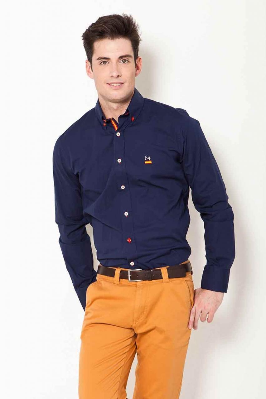 صورة احلى ملابس شباب , حدد ما تريد عند اختيار ملابسك