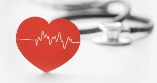 بالصور كم عدد دقات القلب في الدقيقة , اختلاف السن و الحالة الصحية يؤثر على النبض 5750 3 310x165