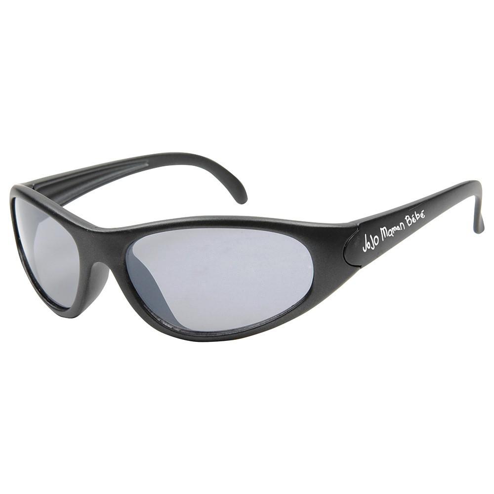 بالصور نظارات شمسية للبنات , اختيارات متميزة للنظارة 5762 1