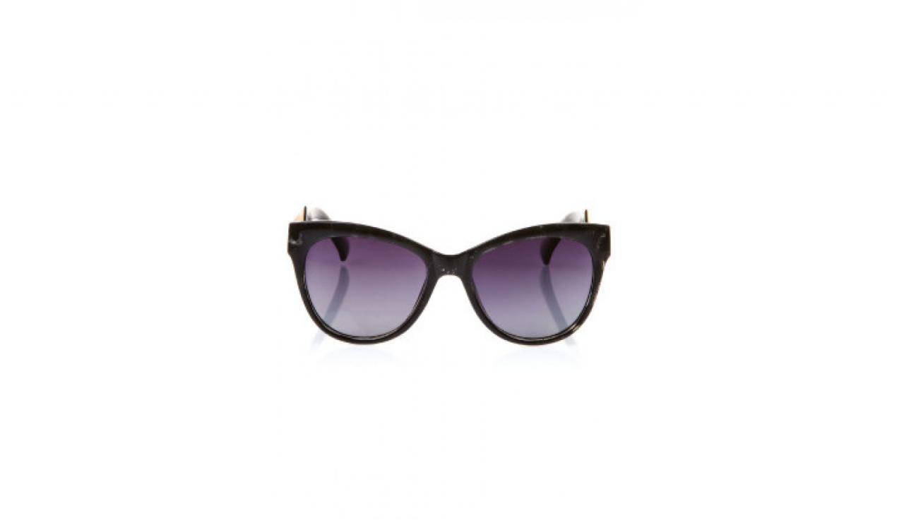 بالصور نظارات شمسية للبنات , اختيارات متميزة للنظارة 5762 10