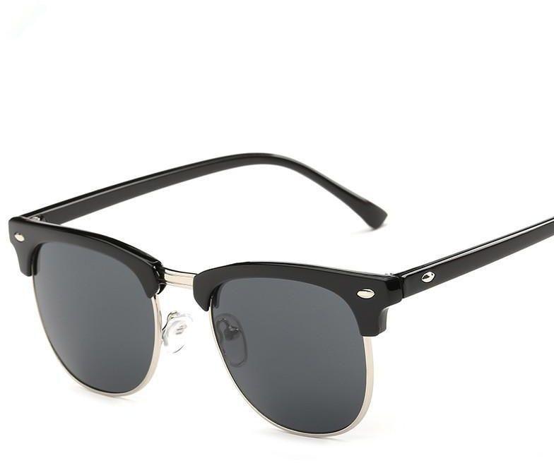 بالصور نظارات شمسية للبنات , اختيارات متميزة للنظارة 5762 11
