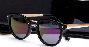 بالصور نظارات شمسية للبنات , اختيارات متميزة للنظارة 5762 12 310x165