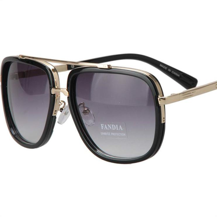 بالصور نظارات شمسية للبنات , اختيارات متميزة للنظارة 5762 2