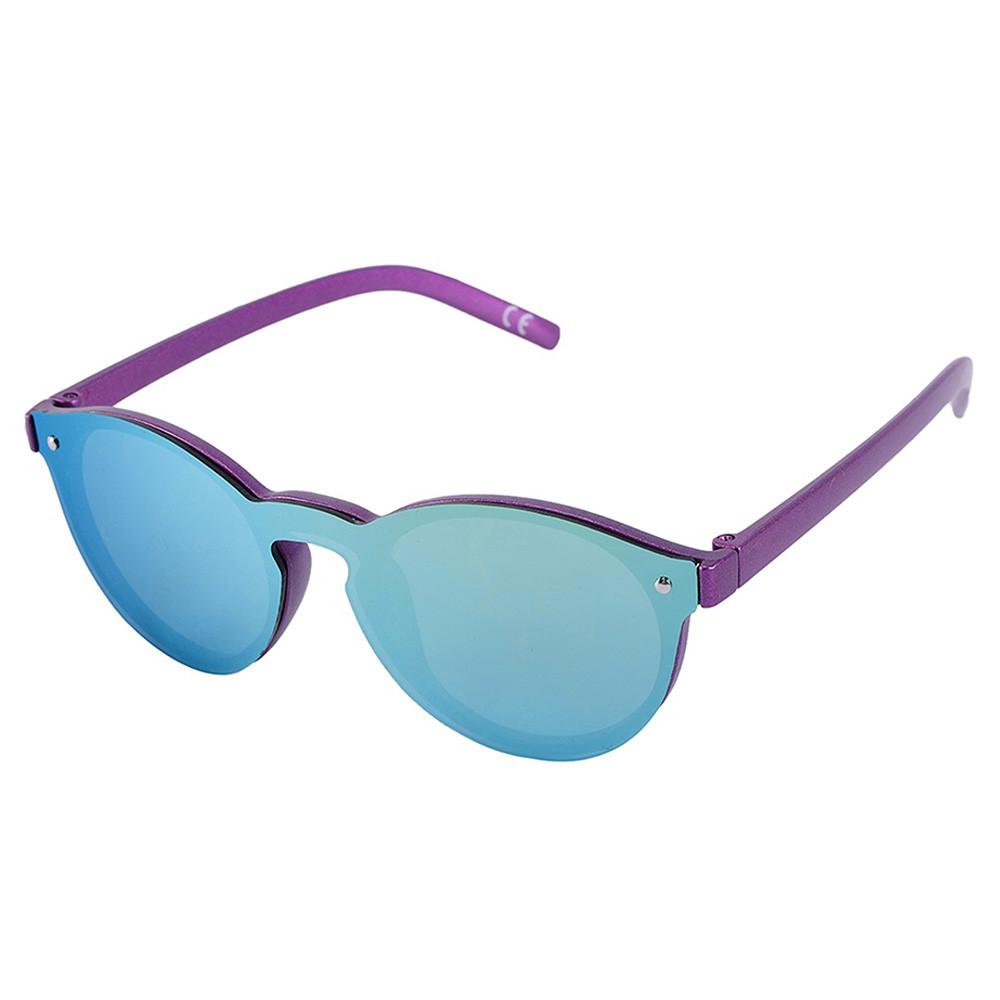 بالصور نظارات شمسية للبنات , اختيارات متميزة للنظارة 5762 3