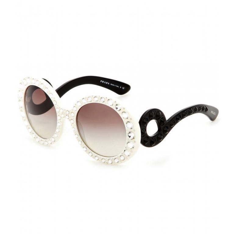 بالصور نظارات شمسية للبنات , اختيارات متميزة للنظارة 5762 4