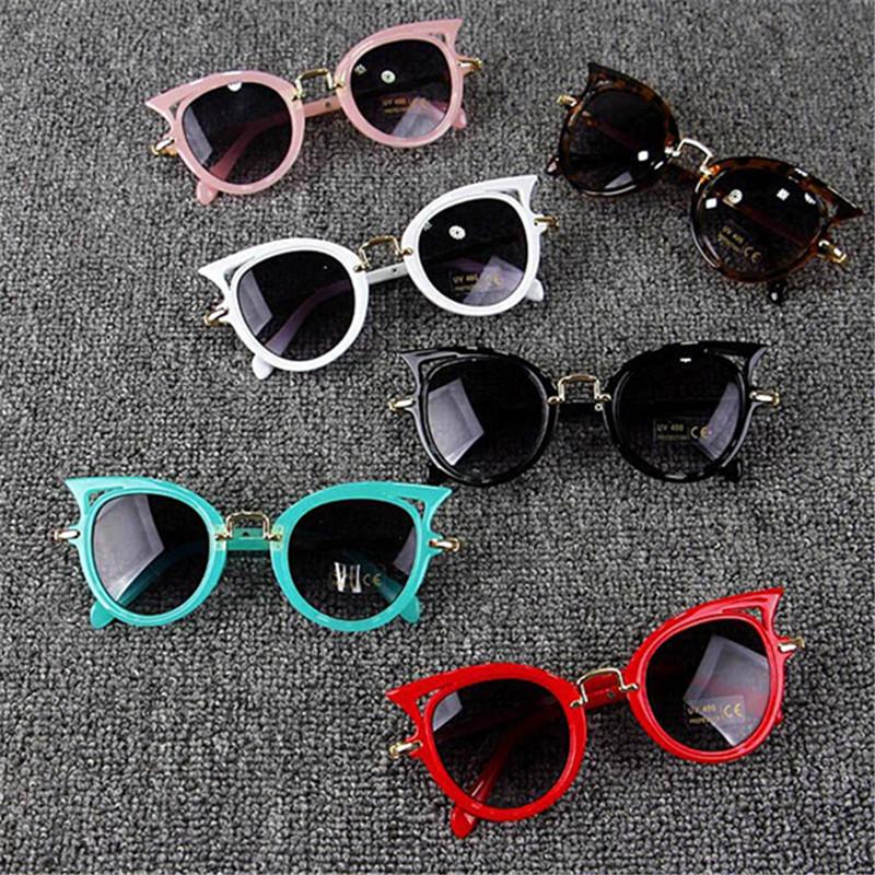 بالصور نظارات شمسية للبنات , اختيارات متميزة للنظارة 5762 6
