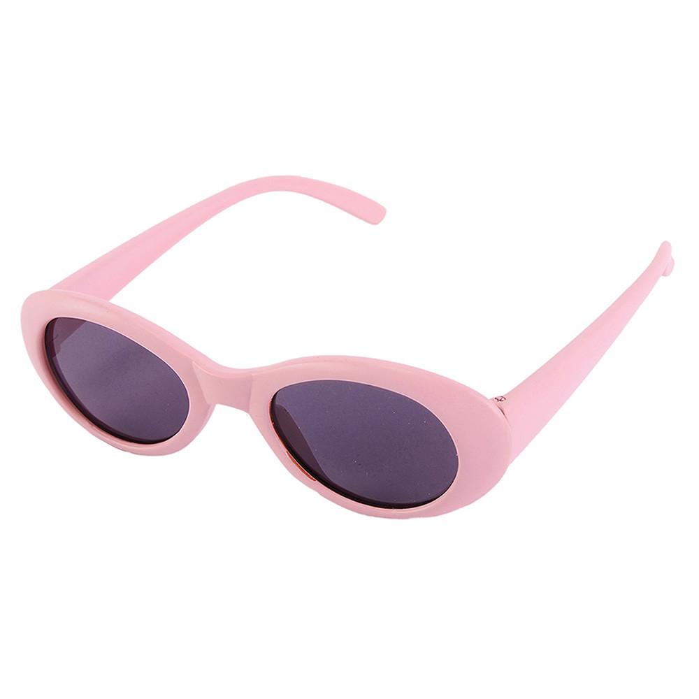 بالصور نظارات شمسية للبنات , اختيارات متميزة للنظارة 5762 7