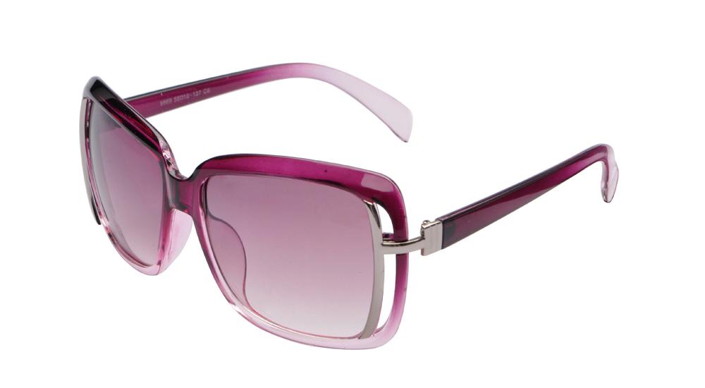 بالصور نظارات شمسية للبنات , اختيارات متميزة للنظارة 5762 8