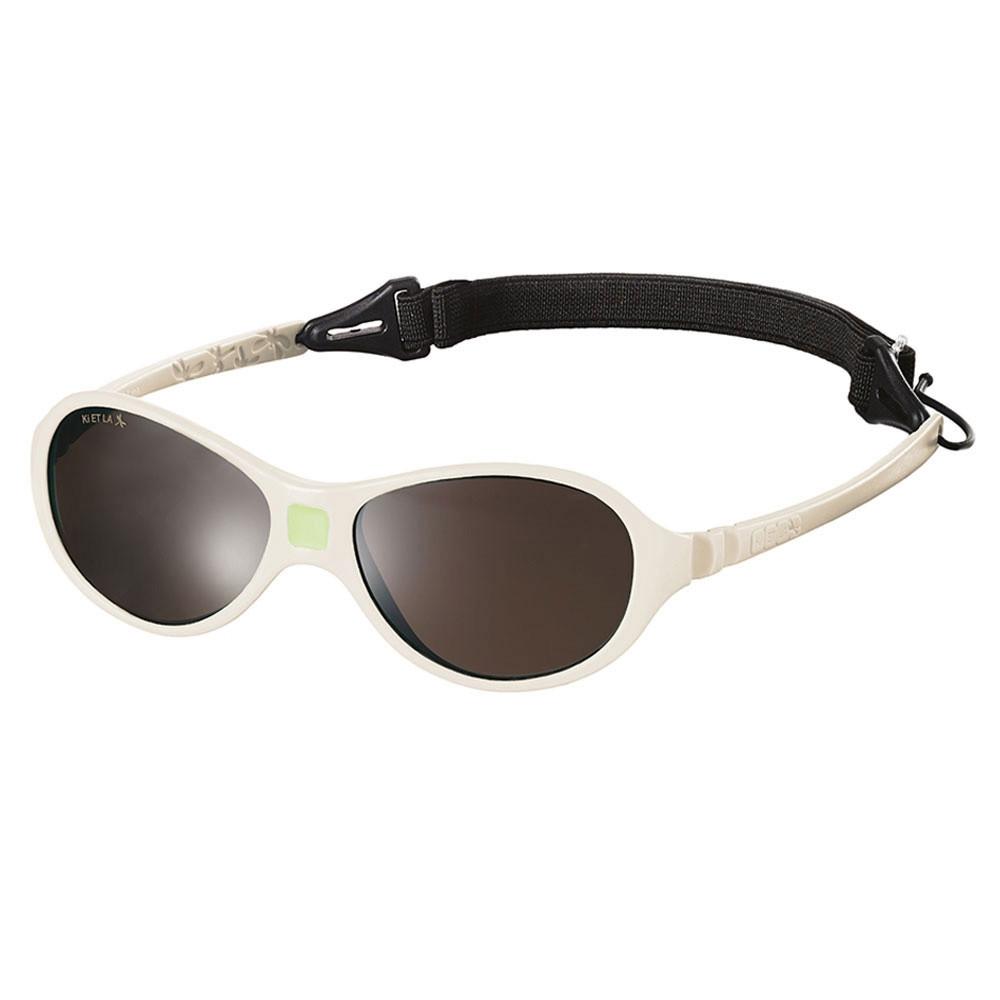 بالصور نظارات شمسية للبنات , اختيارات متميزة للنظارة 5762 9