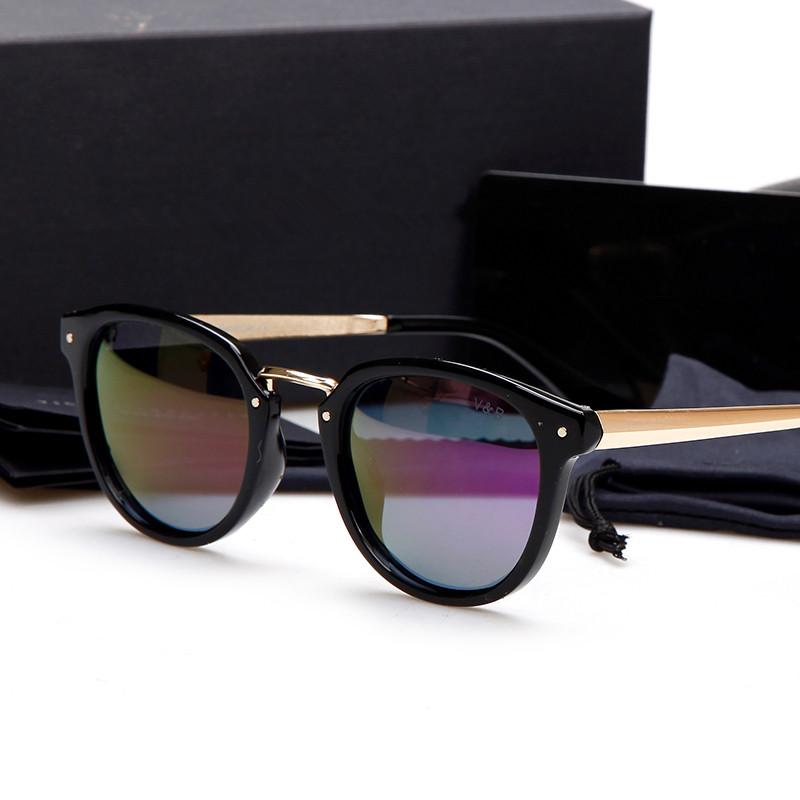 بالصور نظارات شمسية للبنات , اختيارات متميزة للنظارة 5762